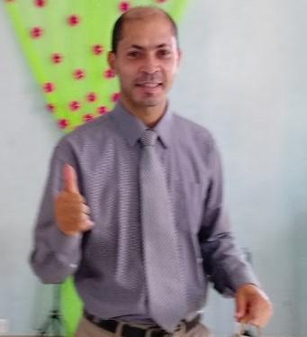 José Altino
